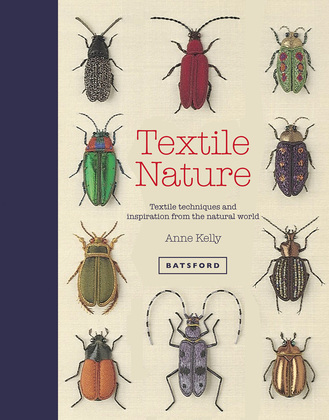 Textile Nature