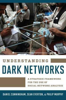 Understanding Dark Networks