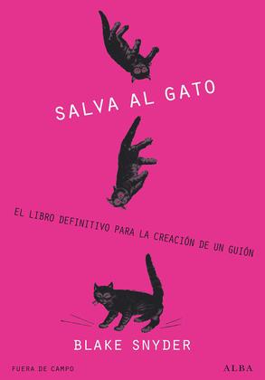 ¡Salva al gato!