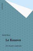Le Kosovo