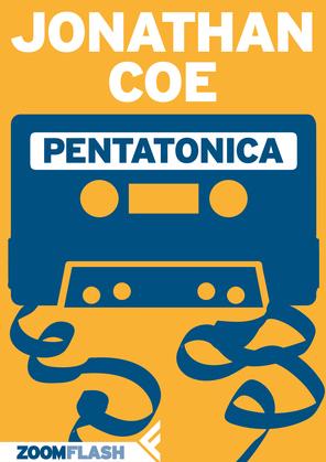 Pentatonica