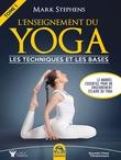 L'Enseignement du Yoga - Tome 1