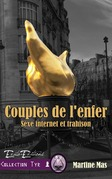 Couples de l'enfer