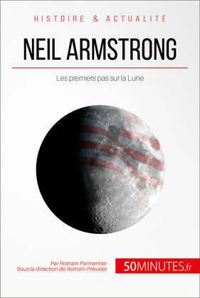 Albert Einstein et la théorie de la relativité