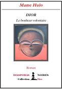 Dior, le bonheur volontaire