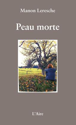 Mémoire d'Elles
