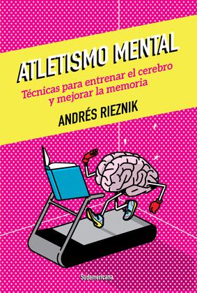 Atletismo mental