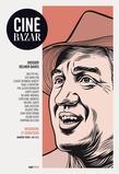 Ciné-Bazar 3