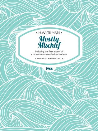 Mostly Mischief