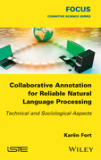 Collaborative Annotation for Reliable Natural Language Processing