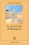 Le parrocchie di Regalpetra