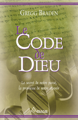 Le code de dieu