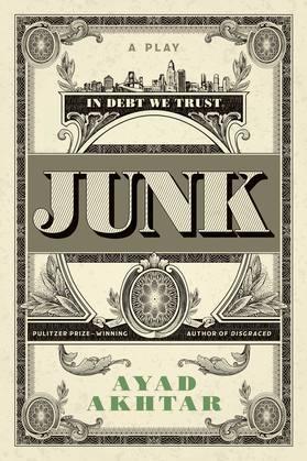 Junk: The Golden Age of Debt