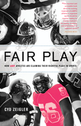 Fair Play: How LGBT Athletes Are Claiming Their Rightful Place in Sports