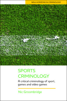 Sports Criminology