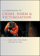 A companion to crime, harm and victimisation