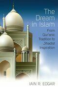 The Dream in Islam