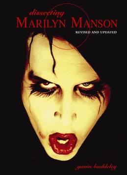 Dissecting Marilyn Manson