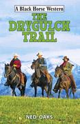 The Drygulch Trail