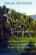 Los Darcy De Derbyshire