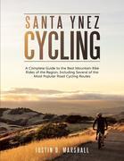 Santa Ynez Cycling