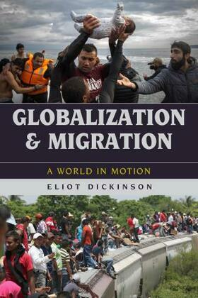 Globalization and Migration: A World in Motion