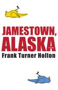 Jamestown, Alaska