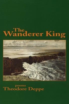 The Wanderer King
