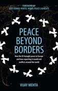 Peace Beyond Borders (Intl)