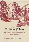 Republic of Taste