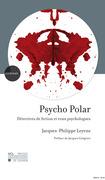 Psycho Polar