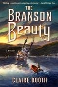 The Branson Beauty