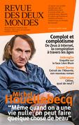 Revue des Deux Mondes juillet-août 2016