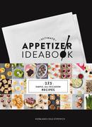 Ultimate Appetizer Ideabook