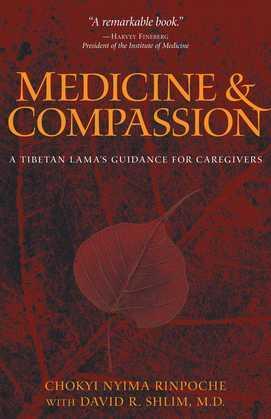 Medicine and Compassion