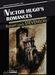 Victor Hugo's romances