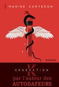 Génération K