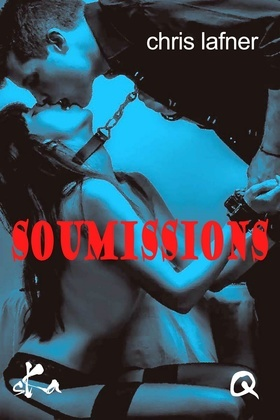 Soumissions
