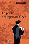 Le poesie dell'ispettore capo Chen
