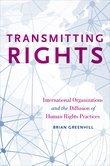 Transmitting Rights