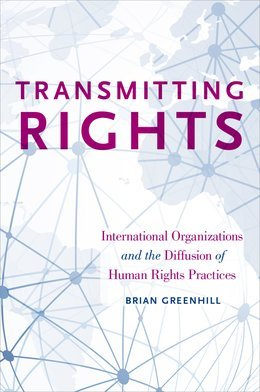 Transmitting Rights