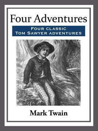 Four Adventures