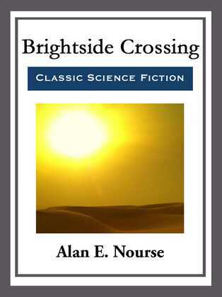 Brightside Crossing