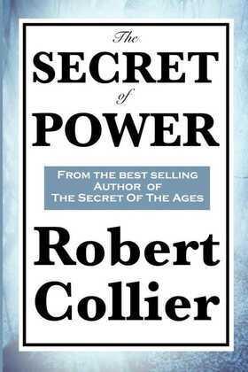 The Secret of Power