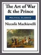 The Art of War and the Prince