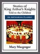 Stories of King Arthur's Knights