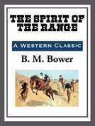 The Spirit of the Range