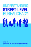 Understanding street-level bureaucracy
