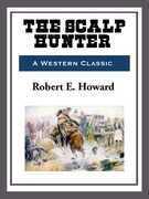 The Scalp Hunter
