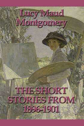 The Short Stories from 1896-1901
